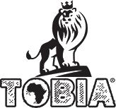 Tobia Teff